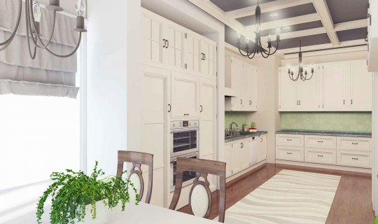 antepia-villa-dekorasyon-projesi