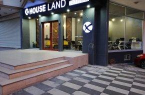 x-house-land-gayrimenkul